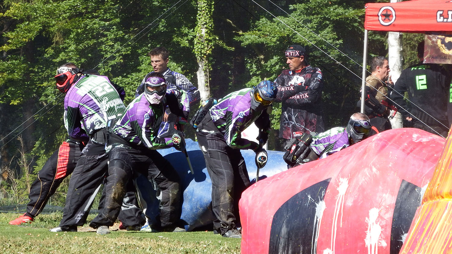 paintball-77-airball-b