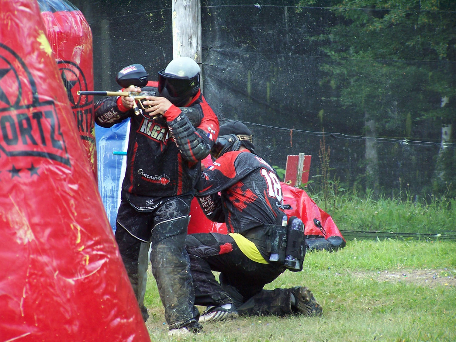 paintball-77-airball-f
