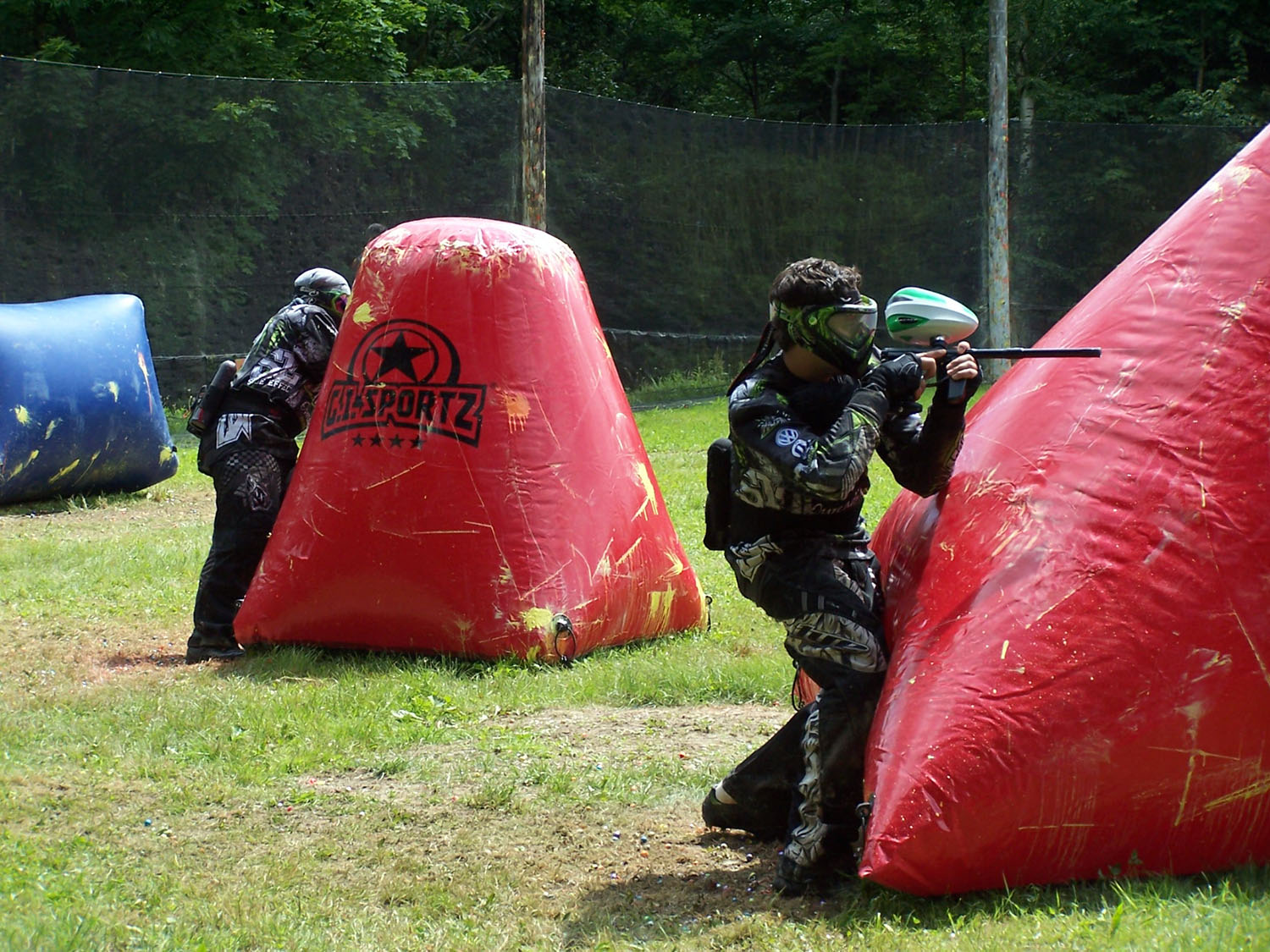 paintball-77-airball-n