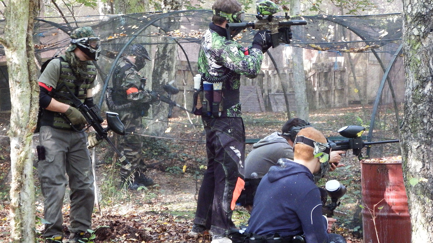 paintball%20foret%20a