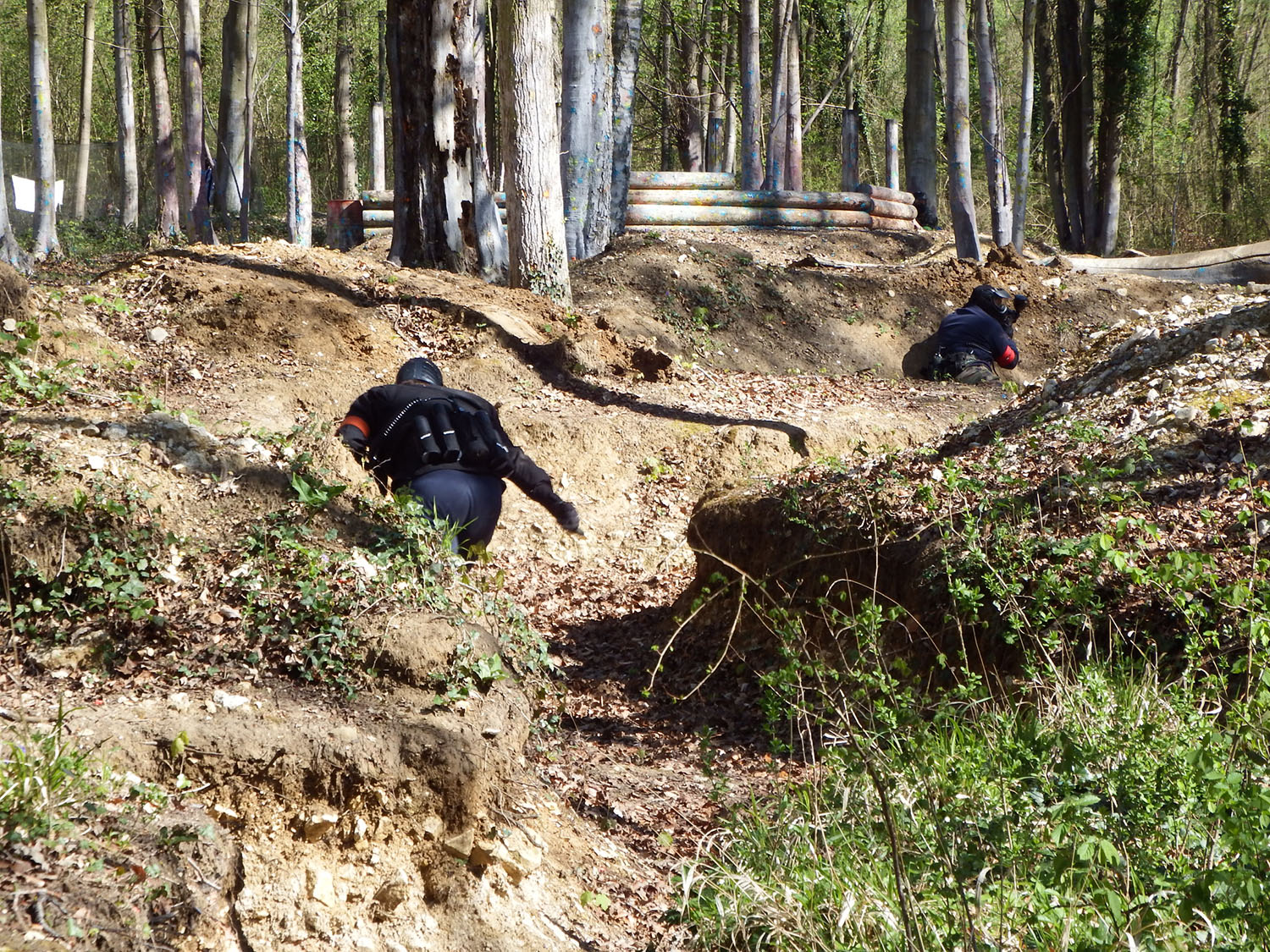 paintball%20foret%20d