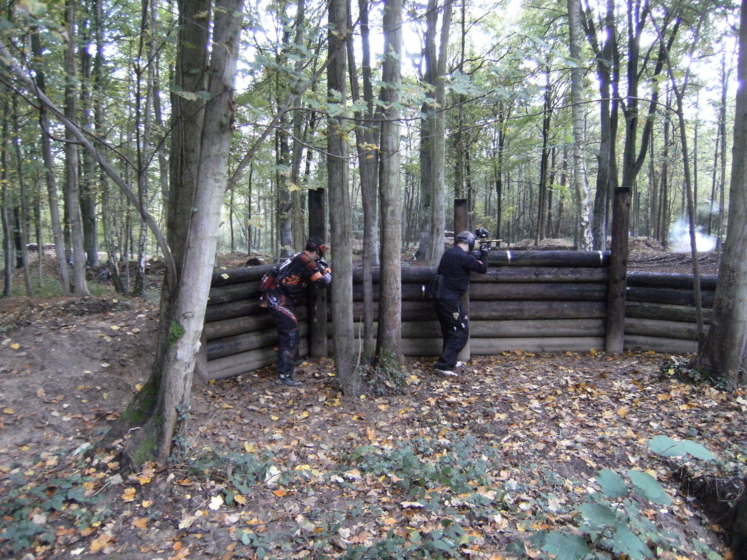 paintball%20foret%20f