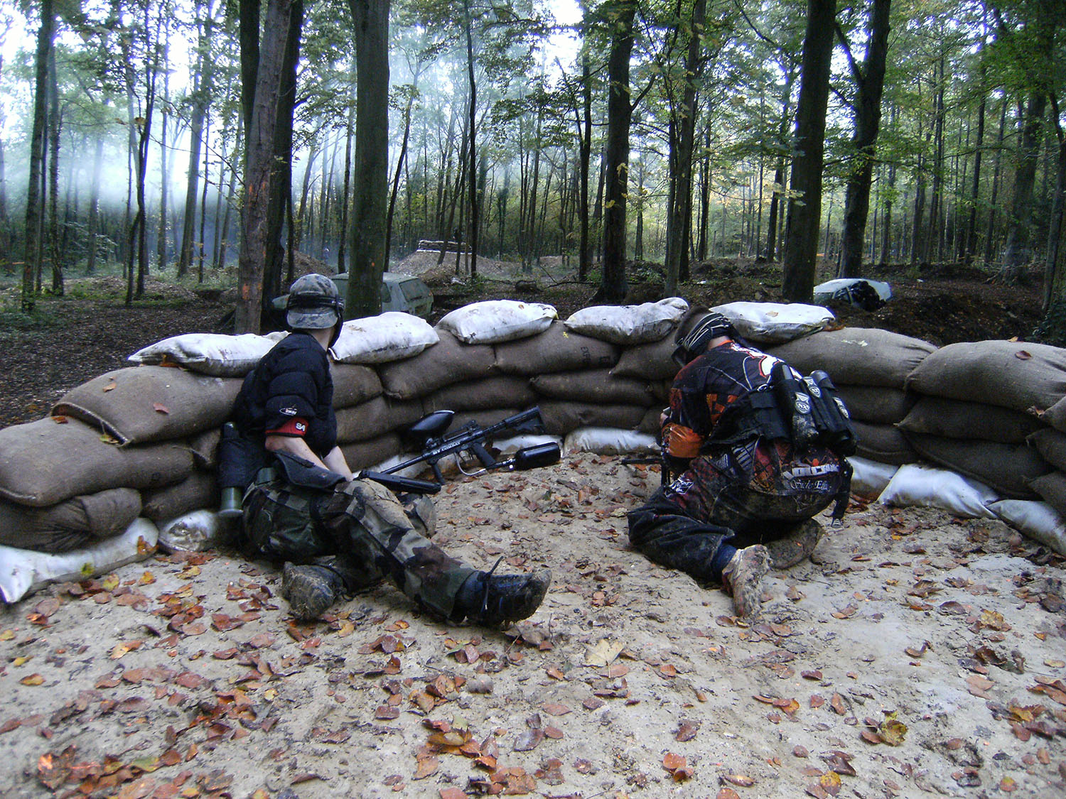 paintball%20foret%20g