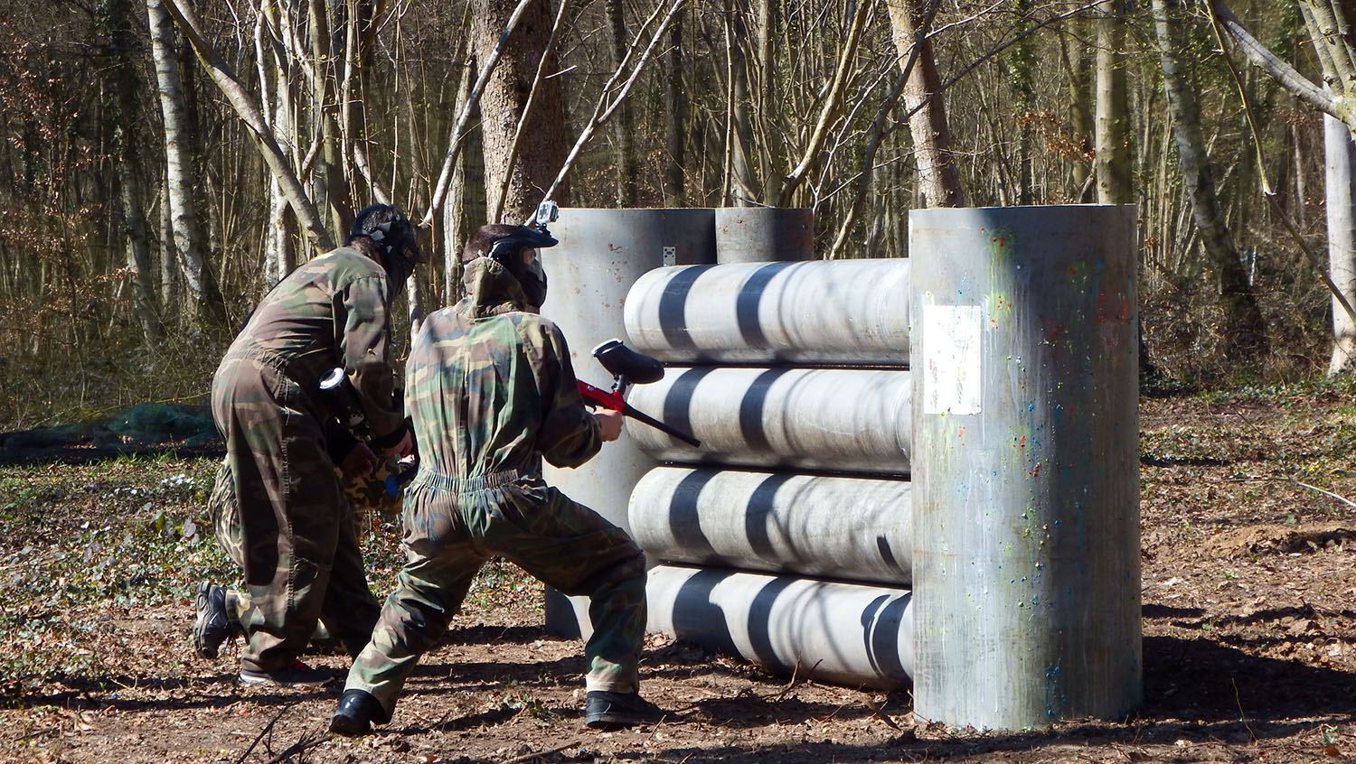 paintball%20paris%20loisir%20c