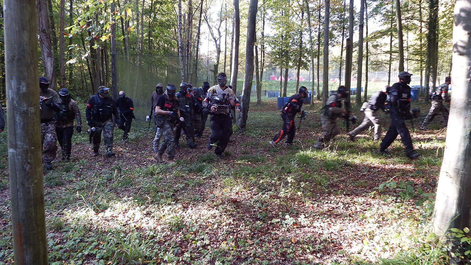 paintball%20paris%20loisir%20d