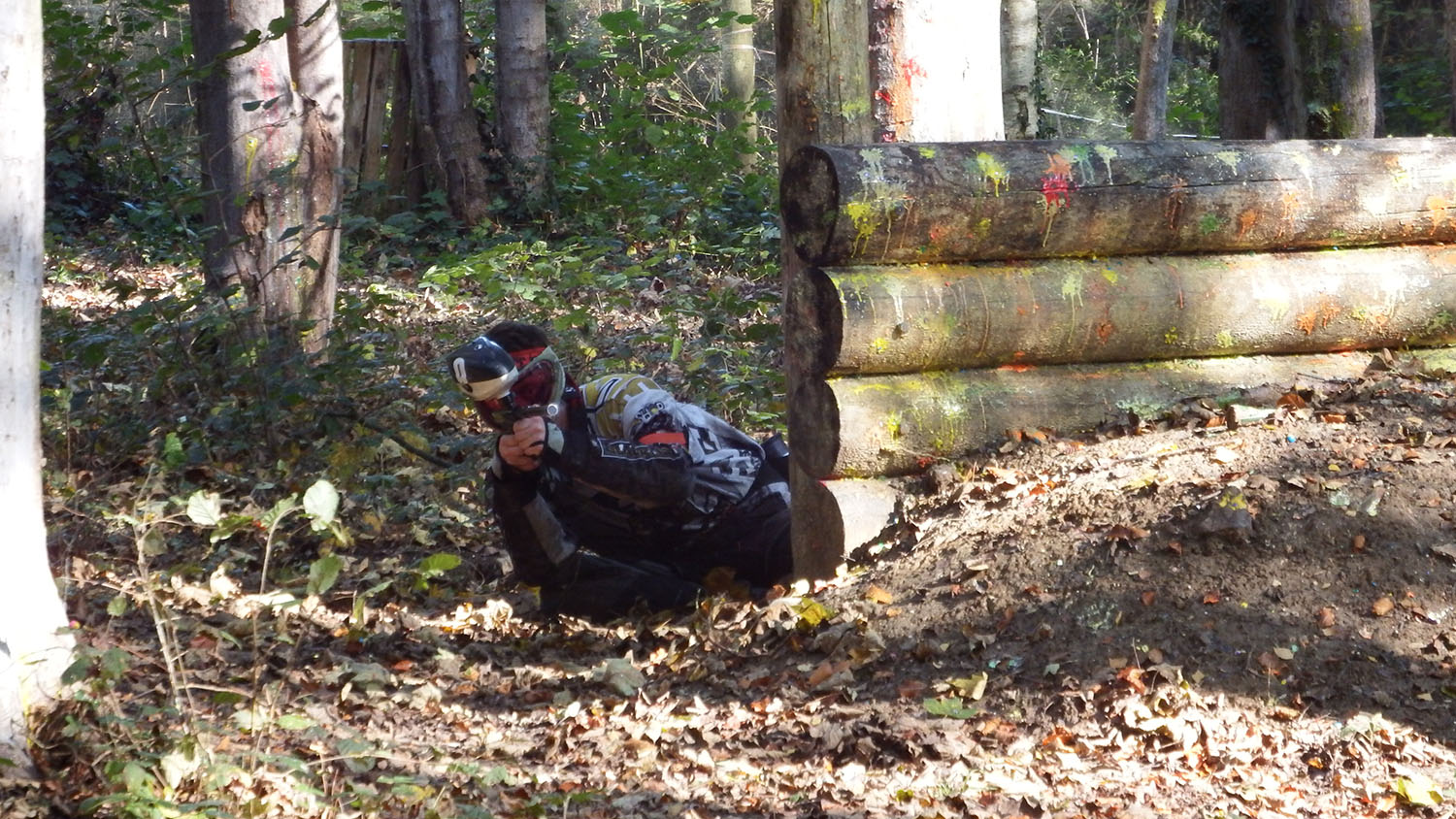 paintball%20seine%20et%20marne%20d