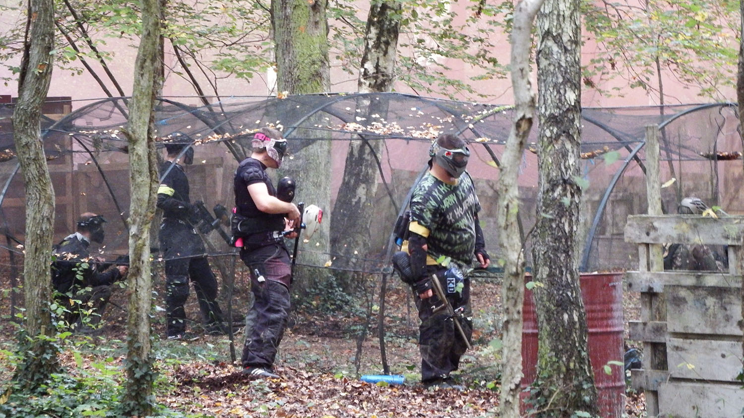 paintball%20seine%20et%20marne%20f