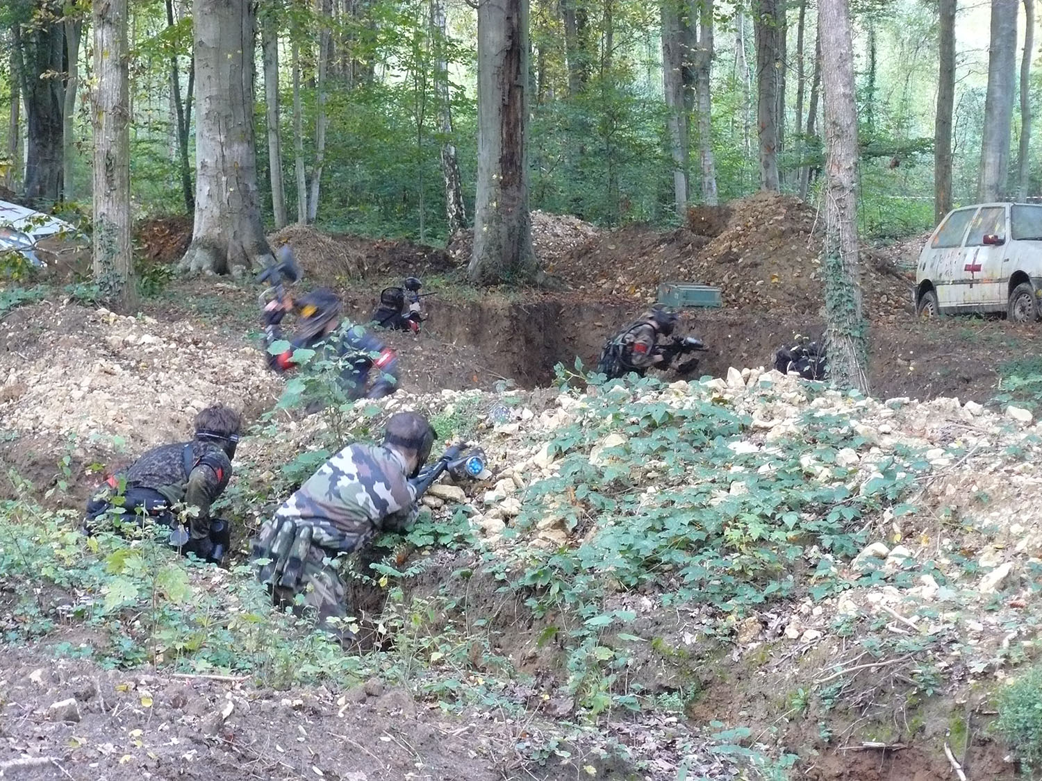 paintball%20seine%20et%20marne%20g