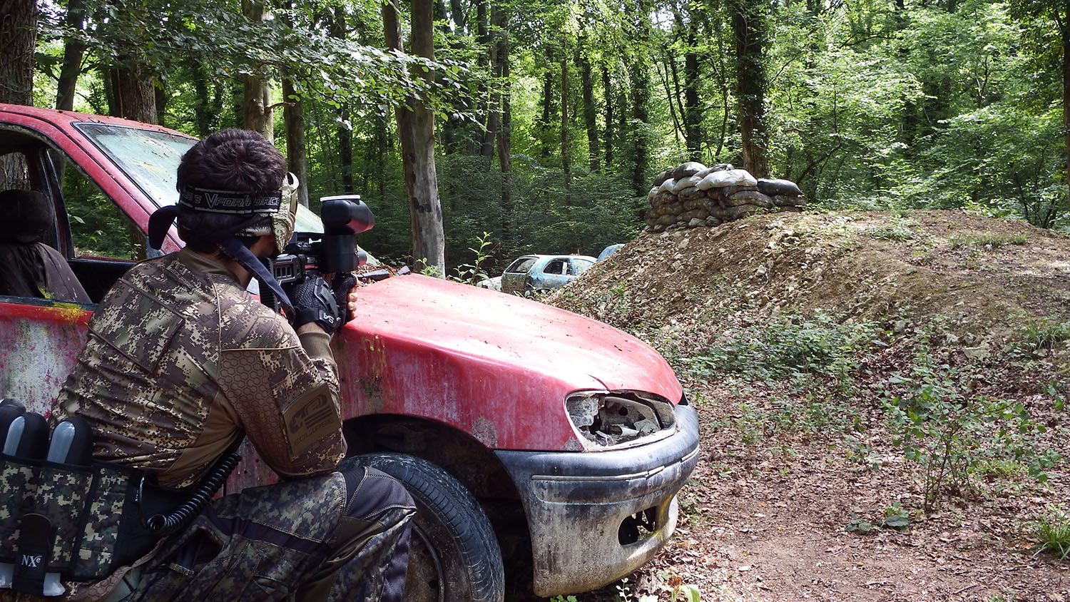 paintball%20seine%20et%20marne%20h