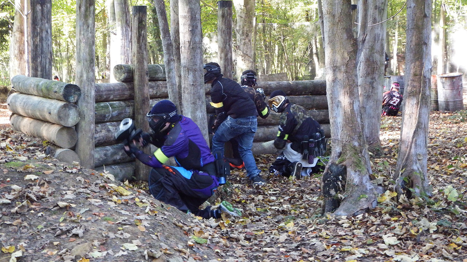 paintball%20seine%20et%20marne%20i