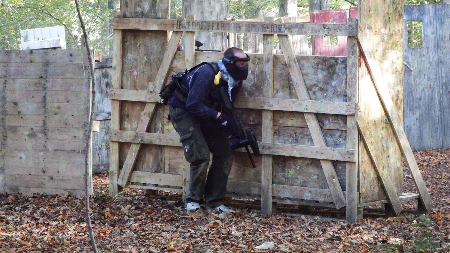 paintball%20seine%20et%20marne%20n