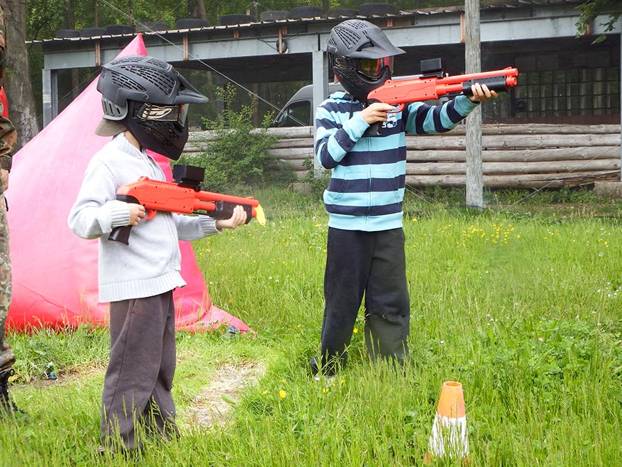 paintball-enfant-1
