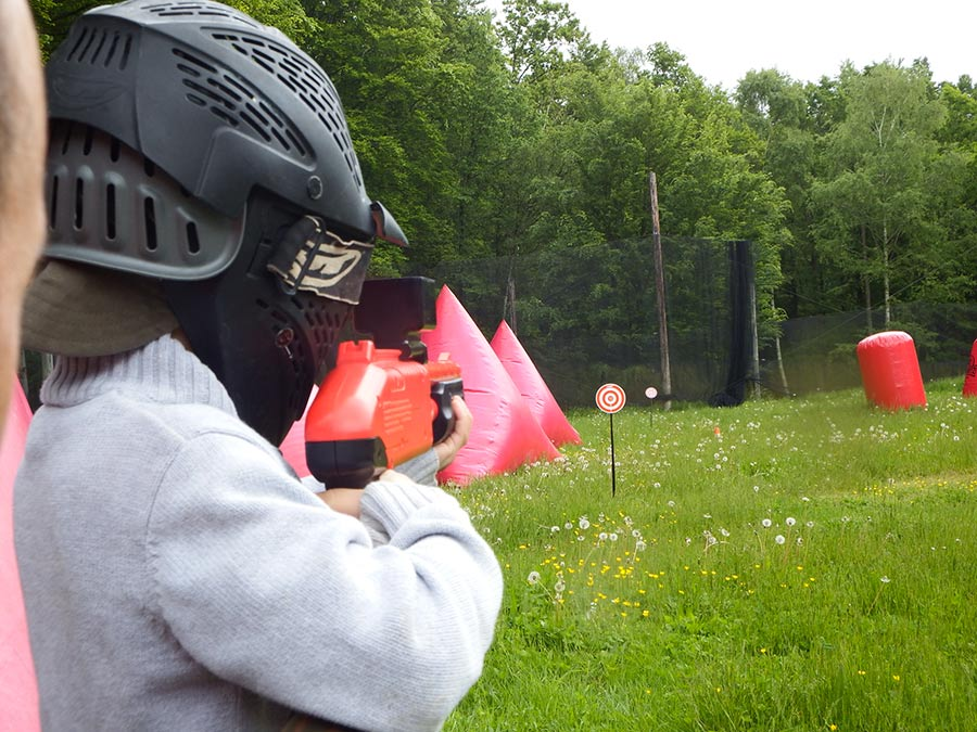paintball-enfant-2