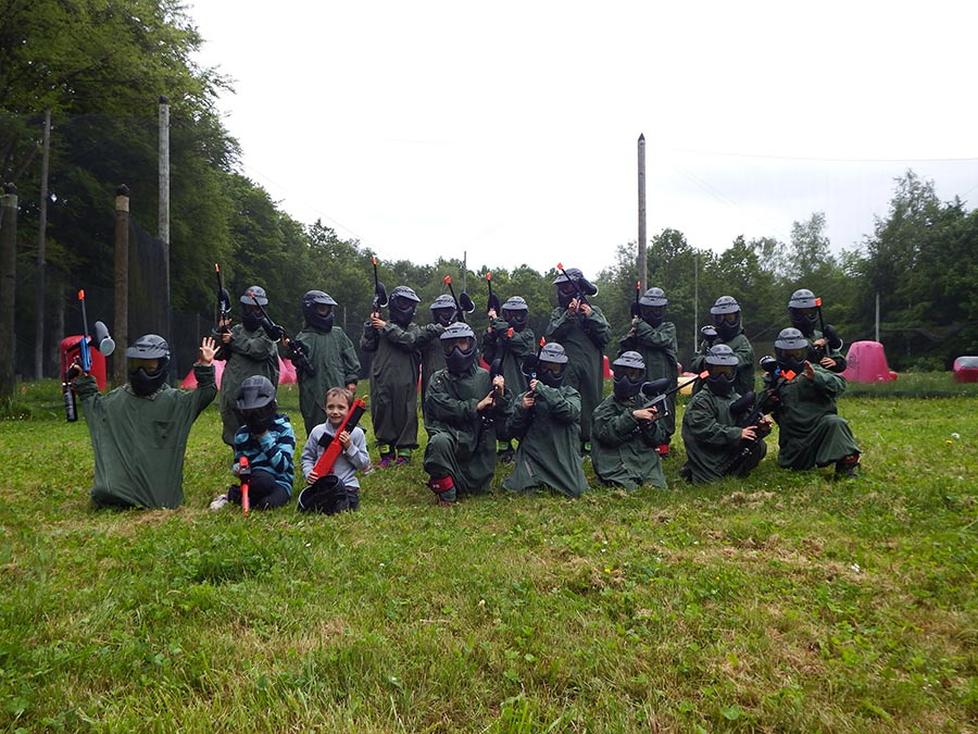 paintball-enfant-ourcadia-b