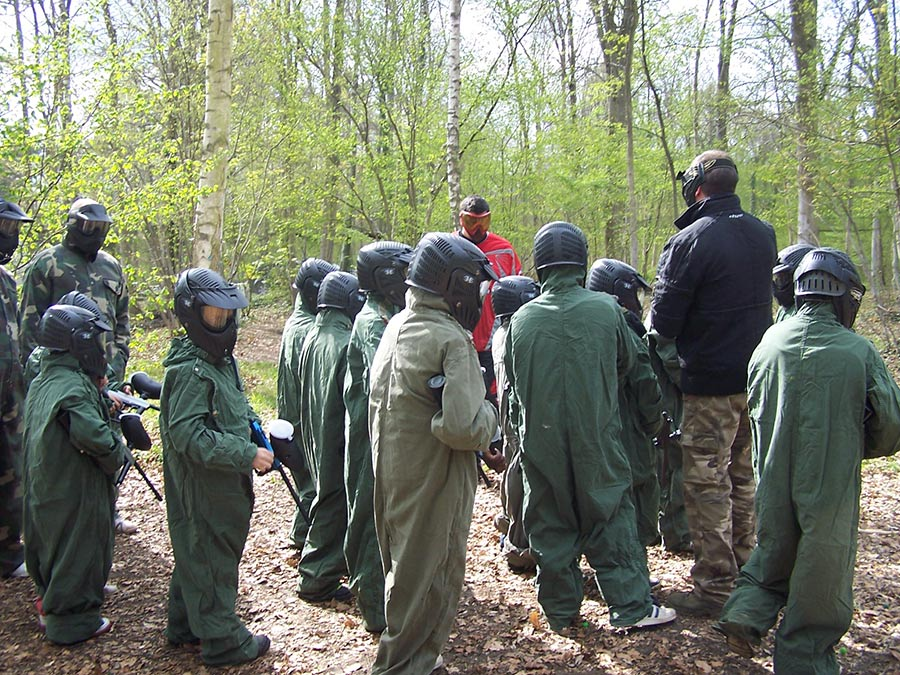 paintball-enfant-ourcadia-c