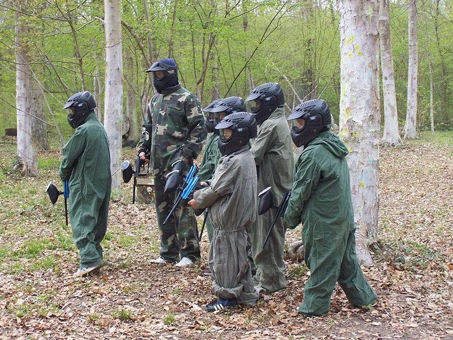 paintball-enfant-ourcadia-d
