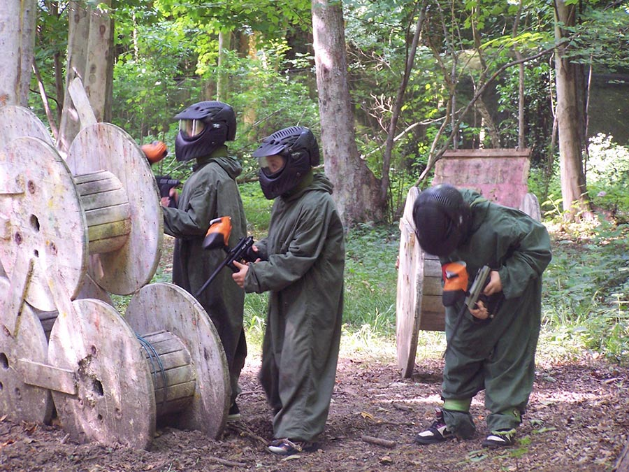 paintball-enfant-ourcadia-e