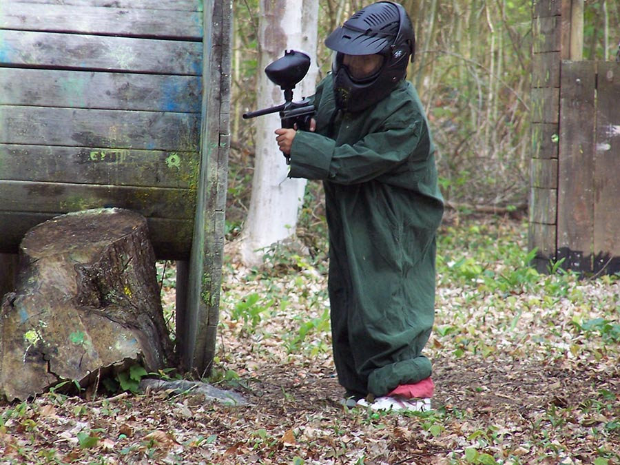 paintball-enfant-ourcadia-f