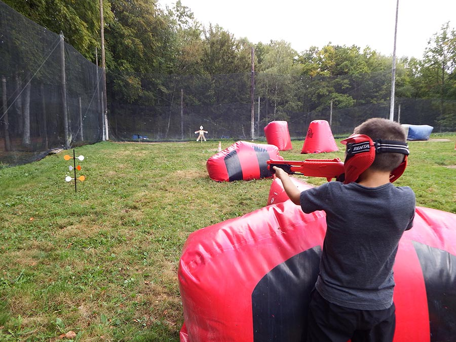 paintball-enfant-splatmaster-1