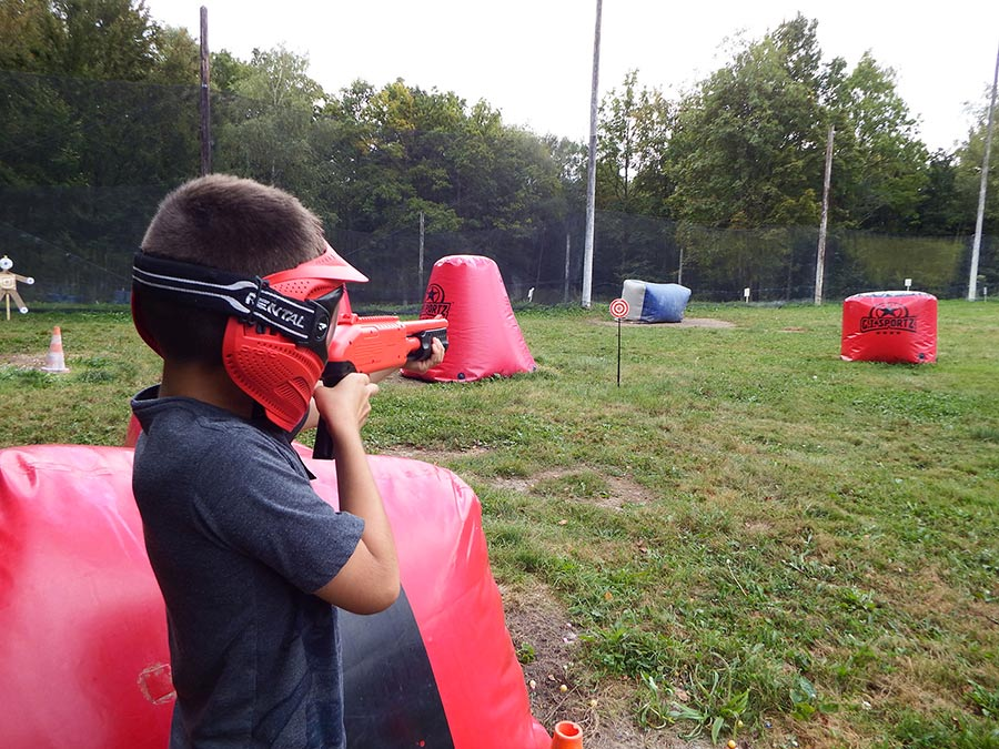 paintball-enfant-splatmaster-2