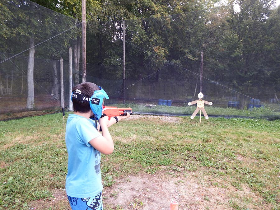 paintball-enfant-splatmaster-3