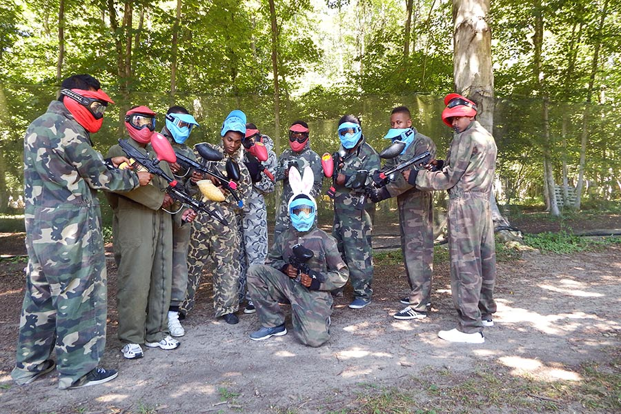 paintball-enterrement-de-vie-de-garcon-4