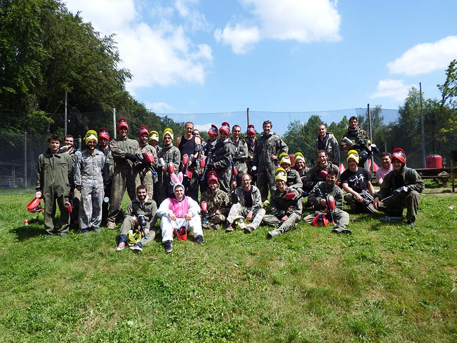 paintball-enterrement-de-vie-de-garcon-5