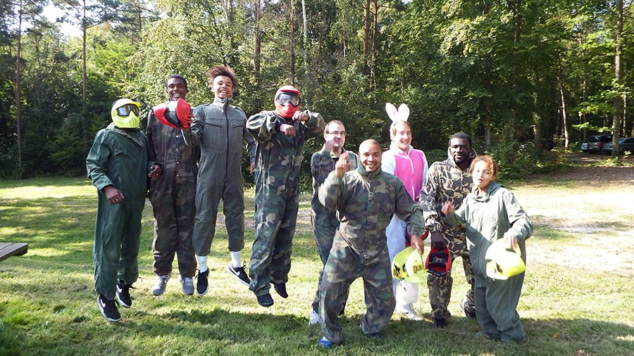 paintball-enterrement-de-vie-de-garcon-6