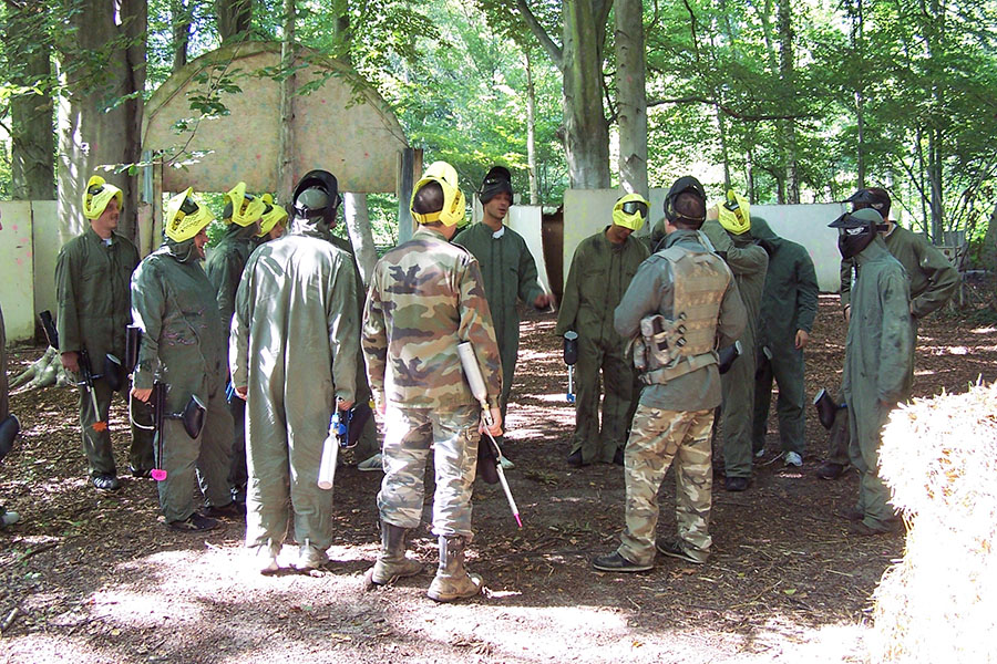 paintball ile de france loisir 1