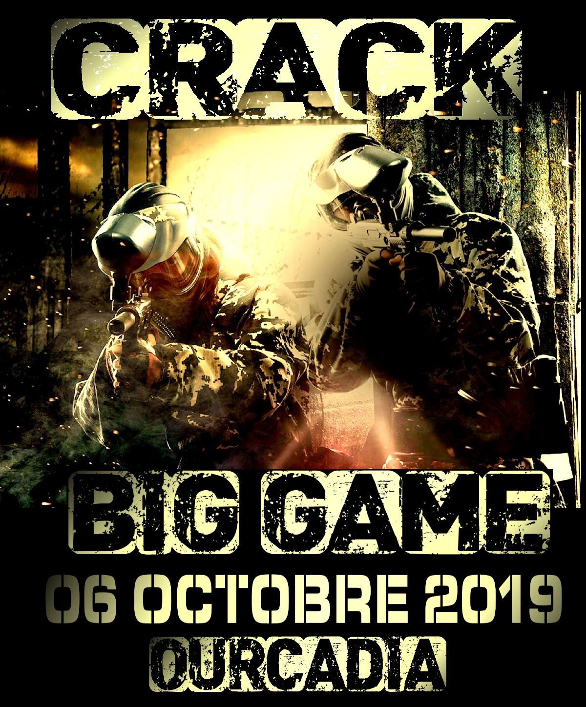 big game crack ourcadia oct19-2